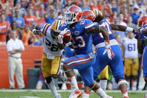 Florida vs Vanderbilt, Where to Watch, Preview for ...