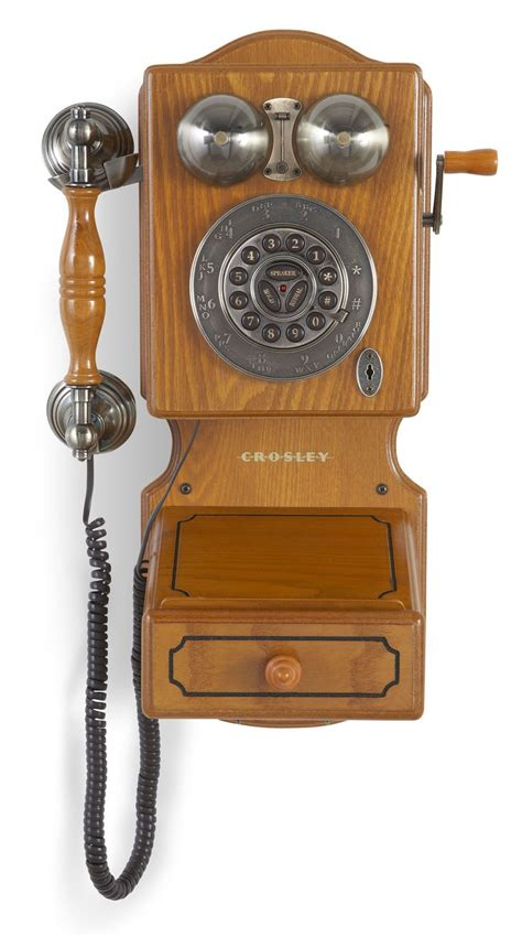 country kitchen wall phone 16 best telephones images on phone telephone 6172