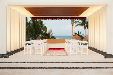 Elegant Amenities Unforgettable Memories With Excellence