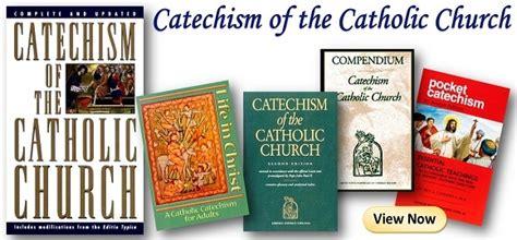 catholicshopca church supplies