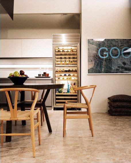 shallow kitchen sinks 31 best open kitchen ideas images on home 2180
