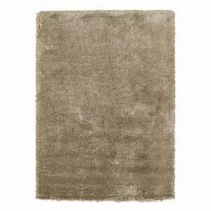 tapis de luxe contemporain beige bergamo par angelo With tapis contemporain luxe