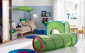 Furniture For Childrens Rooms Ikea Go From Bedroom To Adventure Room 1364308437216