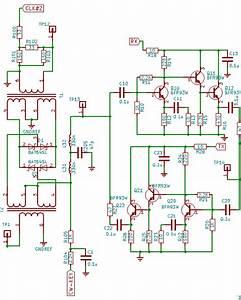 Ubitx V5  U2013 Hf Signals