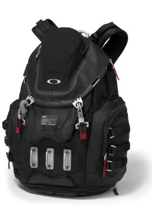 oakley kitchen sink backpack australia