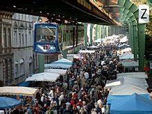 Hannover Messe Flohmarkt : flohmarkt wikipedia ~ Markanthonyermac.com Haus und Dekorationen