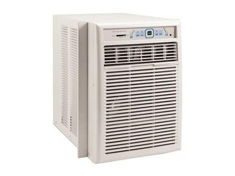 frigidaire fakrv  cooling capacity btu