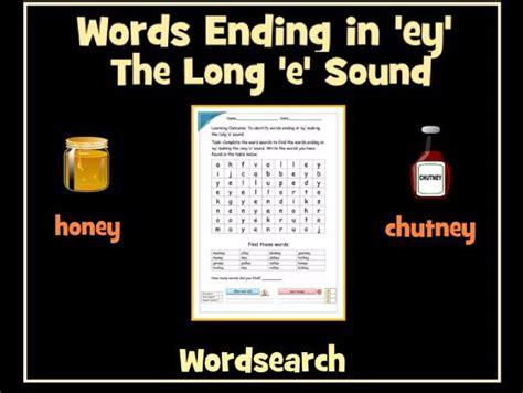 Phonics Long Vowel Cvc Cvc Words Silent Use