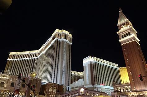 Las Vegas Strip Entertainment · Free photo on Pixabay