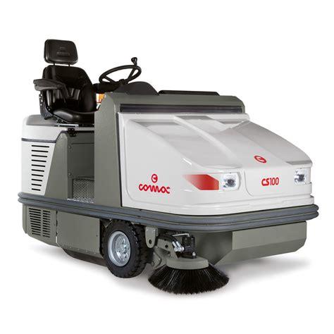 location de machines nettoienet propret 233 et hygi 232 ne industrielle