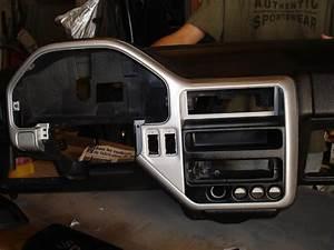 Peindre Plastique Interieur Voiture : comment renover plastique interieur voiture rayure plastique interieur voiture 28 images ~ Medecine-chirurgie-esthetiques.com Avis de Voitures