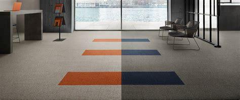 linoleum flooring nz shaw carpet tile guidelines products flooring specialized floor coverings 100 linoleum