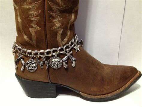 1000+ Ideas About Boot Bling On Pinterest