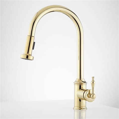 pull kitchen faucets reviews best pull out kitchen faucet review pull kitchen