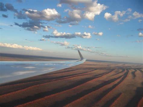 LSV Lingen e.V. Segelfliegen in Namibia - LSV Lingen e.V.
