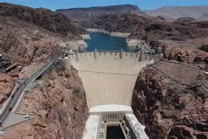 Grand Canyon Hoover Dam Las Vegas