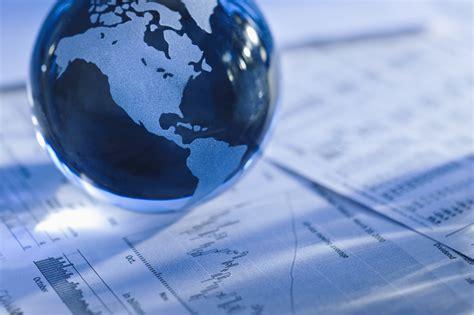 Degree Overview Associate Of International Business