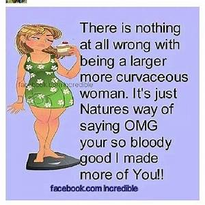 Quotes About Thick Women. QuotesGram
