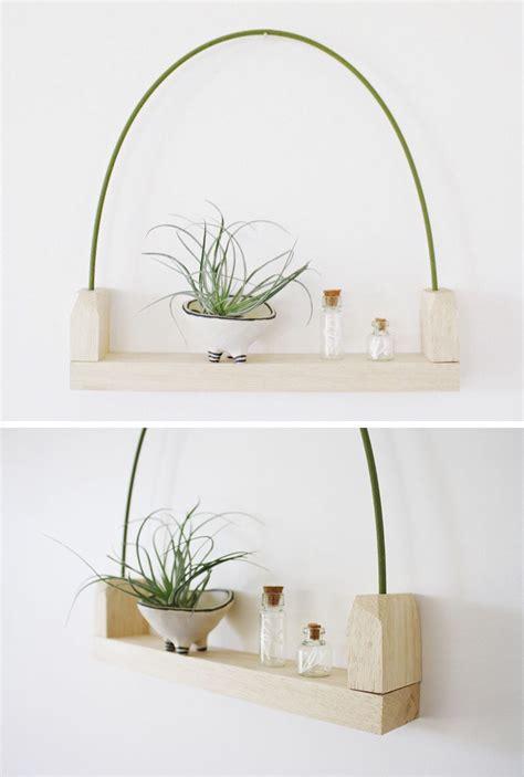 small wall shelf enjoyable design small wall shelf home design ideas