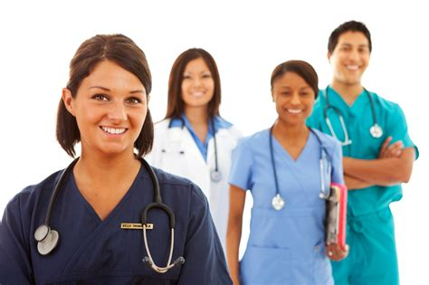 4 Preceptor Personality Types  Nursing Link. Home Monitoring Devices Moving To Mexico City. Reporting Debit Card Fraud Options On Futures. Carpet Cleaning In Vancouver Wa. Social Media Expert Salary Business Cable Tv. Fingerprint Access Control System. Careers In Cloud Computing Lake Student Loans. Marketing Degree Schools Top Insurance Quotes. Mobile Payments White Paper 10 Year Annuity