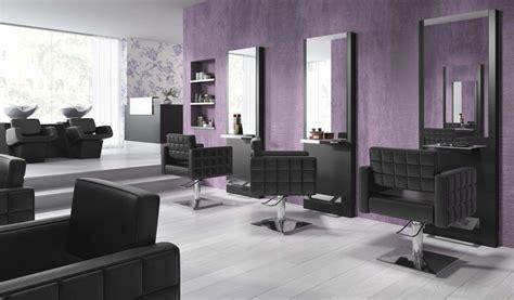 mobilier salon de coiffure mobilier salon de coiffure que choisir comme style