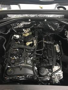 Porsche Macan 2 0 : porsche macan base tuning box kit ~ Maxctalentgroup.com Avis de Voitures
