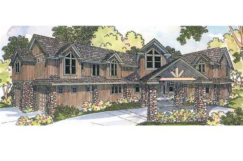 lodge style house plans bentonville