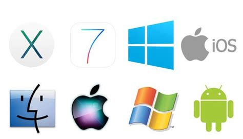 What Is The Most Used Operating System ?