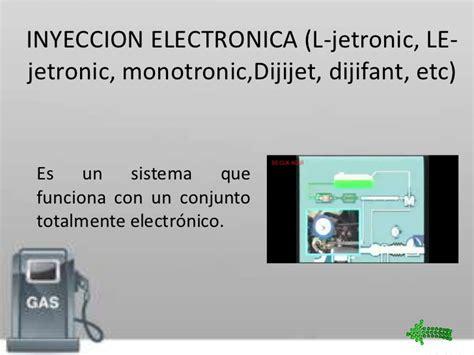 sistemas de inyeccion electronica k jetronic sistemas de inyeccion d jetronic apexwallpapers