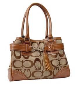 design replica replica designer handbags
