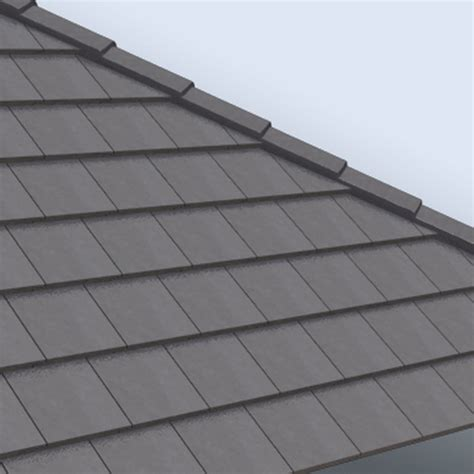Boral Roof Tiles Suppliers vogue concrete roof tiles sa design content