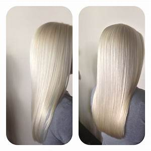 11.1 Super Ultra Light Ash Blonde 1/2 oz+ 11.2 Super Ultra ...