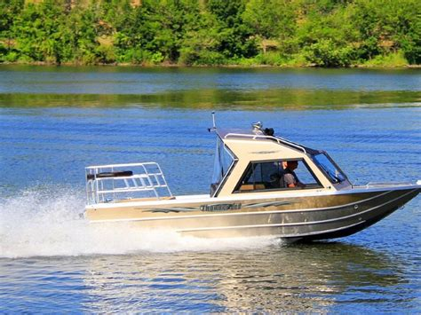 Fishing Boats For Sale Salt Lake City by Used Jet Boats For Sale In Pocatello Id Near Idaho Falls
