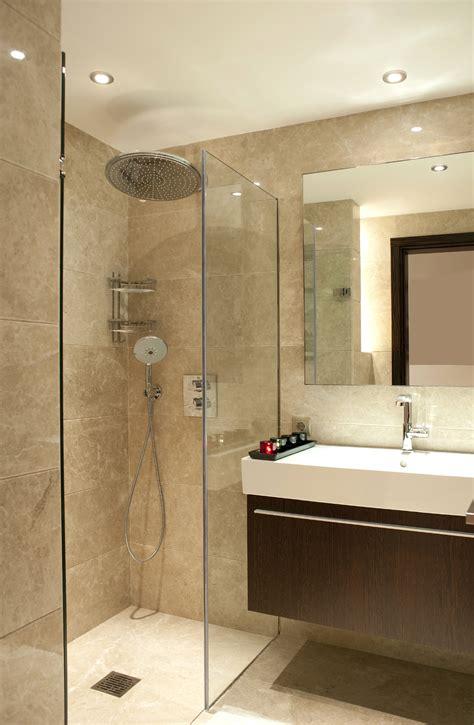 en suite bathroom ideas ensuite bathroom design ideas amazing en suite bathrooms