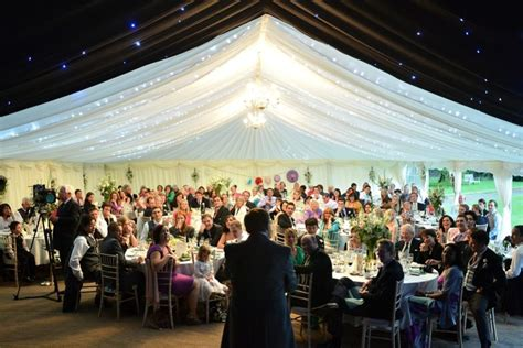 marquee lighting carron marquees