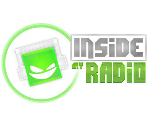 Programme TV Mezzo Live Red Faction Armageddon jeux PC Torrent Free - Torrents Download <a href=