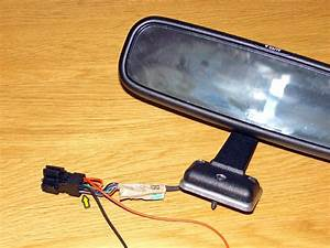 5 Pin Wiring Harness Mirror  5  Free Engine Image For User Manual Download