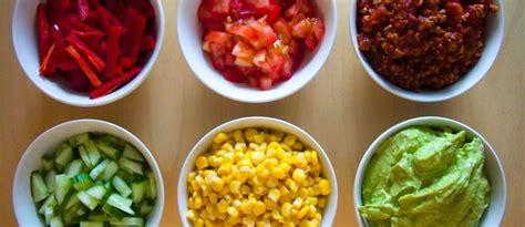 recettes de cuisine 3 recettes de cuisine tex mex et de sauce barbecue