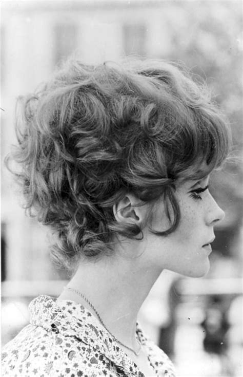 place francoise dorleac rochefort 17 best images about films i love on pinterest all about