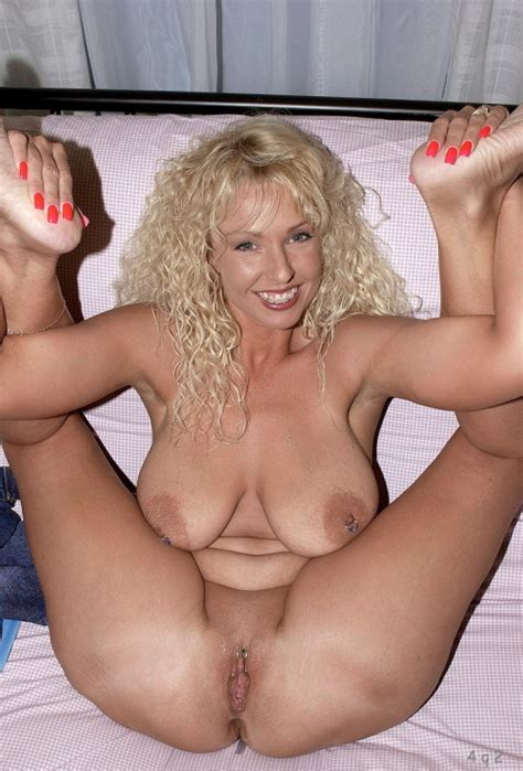 Tumbex Hot Older Milf Tits