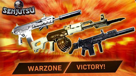 warzone assault rifles warfare modern duty call alex kime coleman
