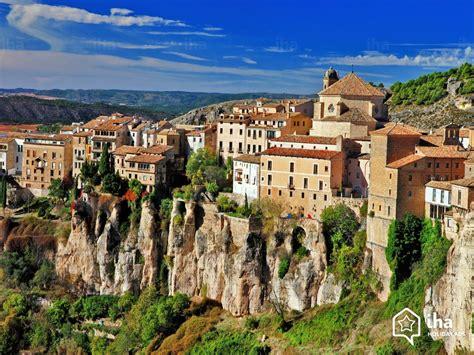 Appartamenti In Affitto Provincia Di by Affitti Provincia Di Cuenca In Un Appartamento Per Vacanze