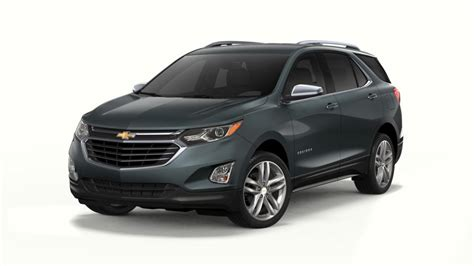 home design duluth mn chevy equinox colors 28 images 2017 chevrolet equinox