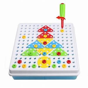 Jeux Enfant 4 Ans : mot cl jeu de soci t jeux jouets ~ Dode.kayakingforconservation.com Idées de Décoration