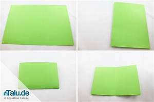 Papier Selber Machen : bilderrahmen aus pappe papier selber bauen ~ Lizthompson.info Haus und Dekorationen
