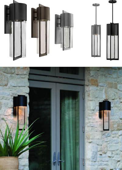 contemporary outdoor lighting brand lighting discount