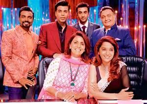Rishi Kapoor Family Album | www.pixshark.com - Images ...