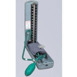 Pagoda Mercury BP Apparatus ( Sphygmomanometer) | Buy