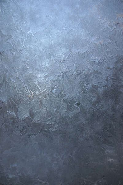 ice  background texture ice frosted frozen