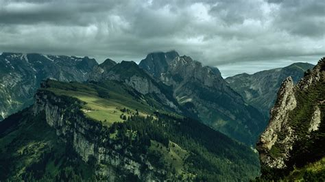 Lord Of The Rings Walpapers Hd Large Nature Wallpapers Wallpapersafari
